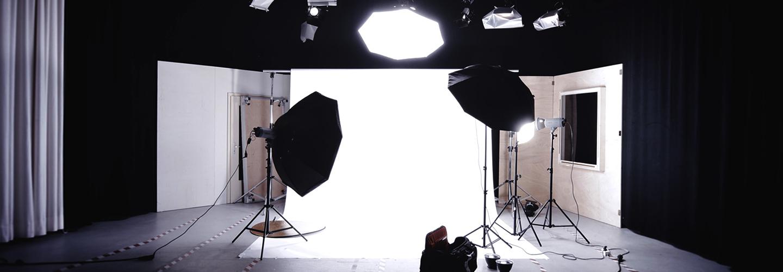 プロ,撮影,画質,カメラマン,スタジオ,高画質,機材
