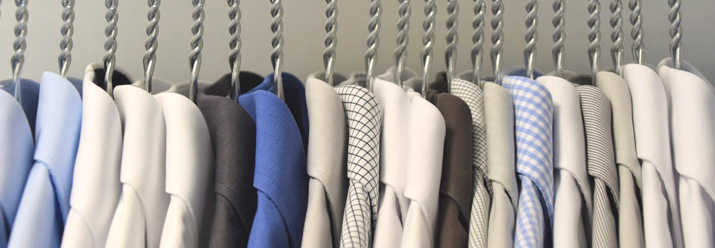 服装,ネクタイ,シャツ,スーツ,ブラウス,スカート,パンツ,ファッション